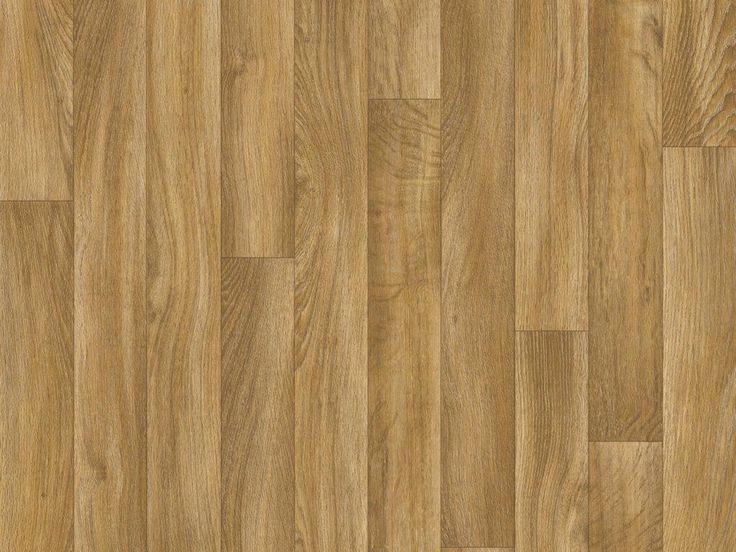 TripTech Wood - Golden Oak 690L
