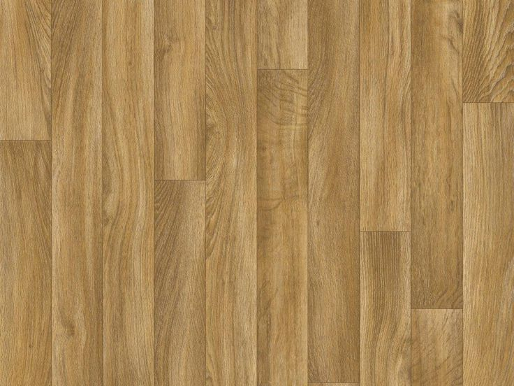 TripTech Wood - Golden Oak 690L