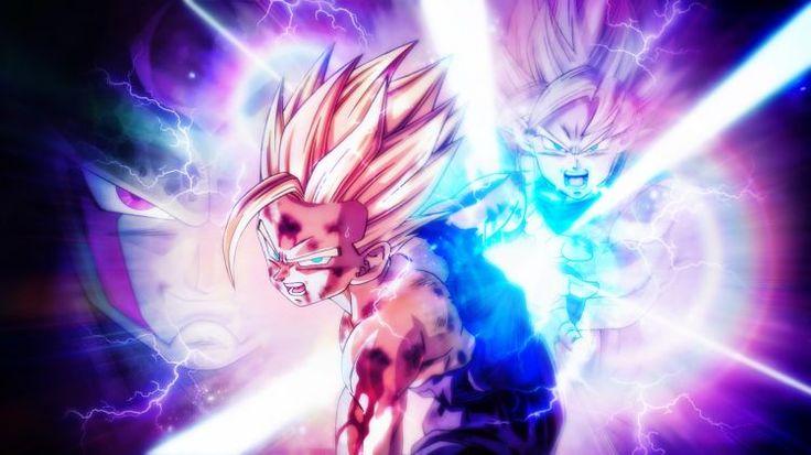 Fonds+d'écran+Manga+>+Fonds+d'écran+Dragon+Ball+Z+Kamehameha+père-fils!+par+mpzinzifruit+-+Hebus.com
