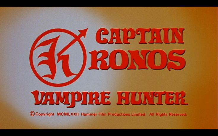 New favorite movie, a must see for craptastic horror fans!: Krono Vampires Hunters, Horror Stuff, About Captain Krono Vampires, Hammered Horror, Horror Fans, Favorite Movie, Horror Movie, Craptast Horror, Hunters 1974
