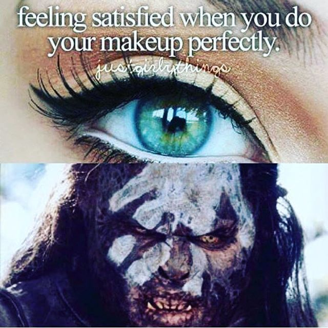 I really think justgirlythings was made for parodying it  #lotr #lordoftherings  #herrderringe #hdr #derhobbit #thehobbit #tlotr #mirkwood #rivendell #aragorn #legolas #frodo #gandalf #thelordoftherings #mittelerde #isengard #elben #hobbit #zwerge #middleearth #tolkien #elves #shire #auenland #gollum #justgirlythings #justgirlythingsparody #saruman #urukhai #mordor