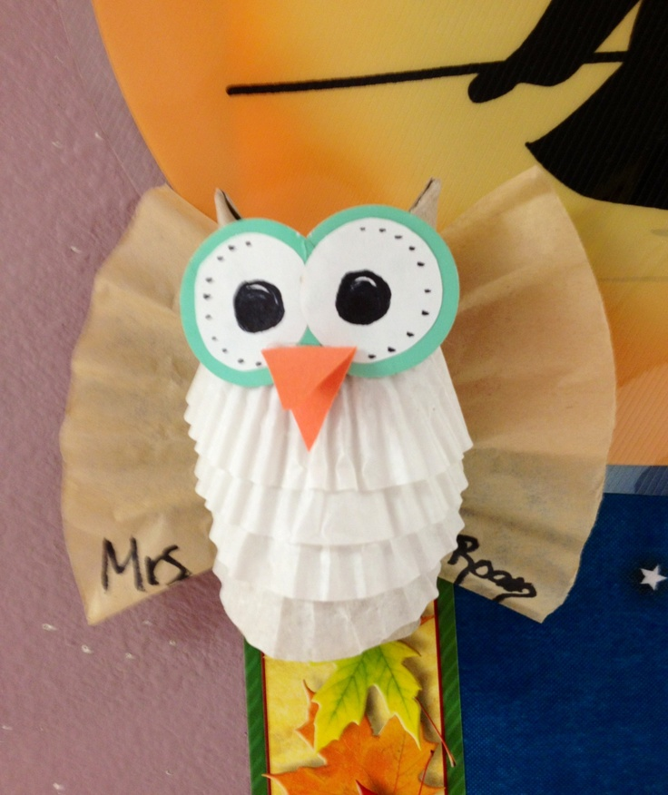 1000 images about polka dot owls on pinterest colorful for Toilet paper tube owls