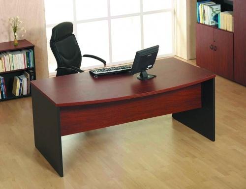 17 best images about muebles de oficina on pinterest - Muebles al mejor precio ...