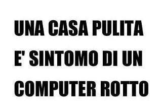 Hahaha, verissimoooo:)
