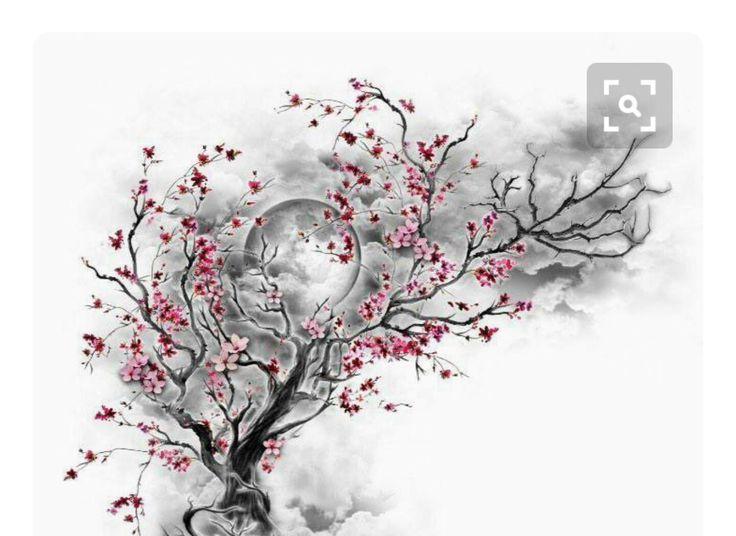Untitled Tree Tattoo Small Tree Tattoo Tree Tattoo Designs