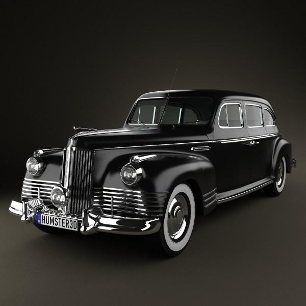 152 Best 3d Cars Images On Pinterest Model Car Cars Motorcycles