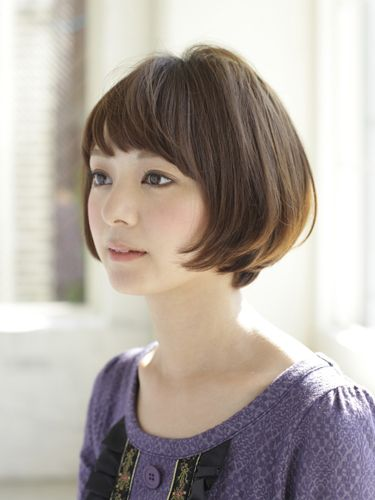 photo of hair styles 17 best ideas about asian pixie cut on pixie 5496