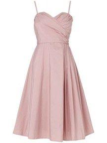 pink bridesmaid dresses uk - Google Search