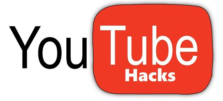 How can you make the experience with YouTube smooth and fast? Learn 10 YouTube…