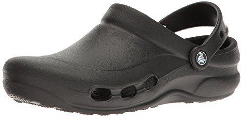 572c09a22 Crocs Specialist Vent Clog  Mules   Clogs