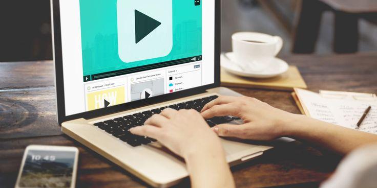 Comment la vidéo est devenue la queen du web