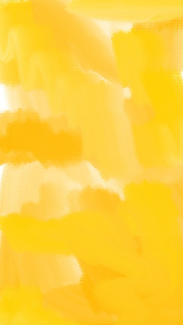 Pin By Coralie Robert On Yellow In 2020 Yellow Background Yellow Aesthetic Pastel Yellow Aesthetic