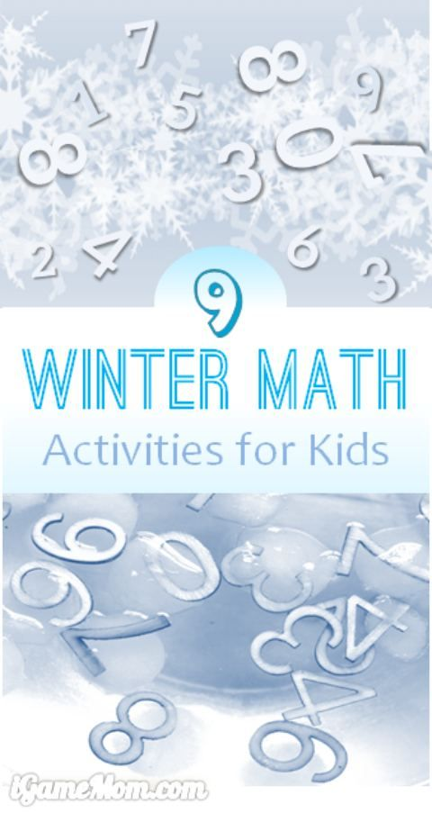 121 best Homeschool Math images on Pinterest | Homeschool ...