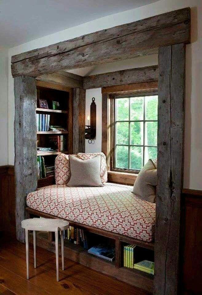 56 best Houses images on Pinterest Bathroom ideas, Architecture - cout extension maison 20m2