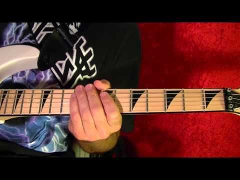 Guitar Tricks - Free Online Guitar Lessons - Easy Step-by ...