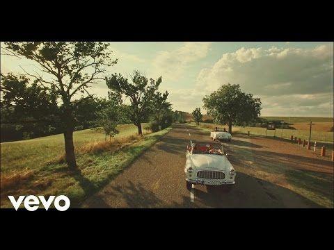 I.M.T. Smile - Pribeh pribehov - YouTube
