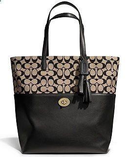 655da7316d COACH Bags