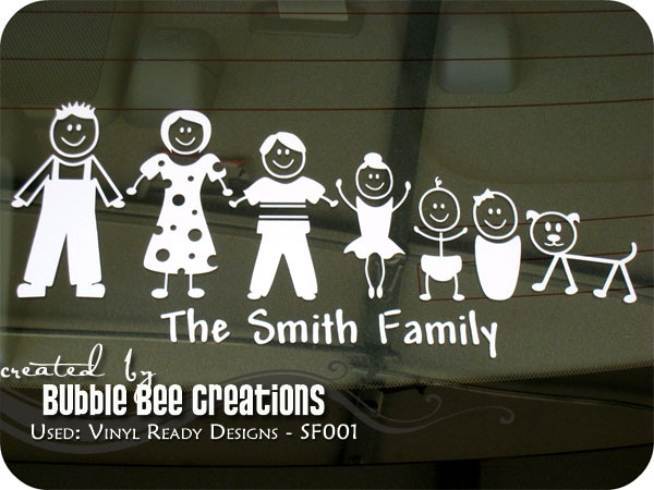 Pin By Vinyl Ready Designs On Photo Gallery Glass