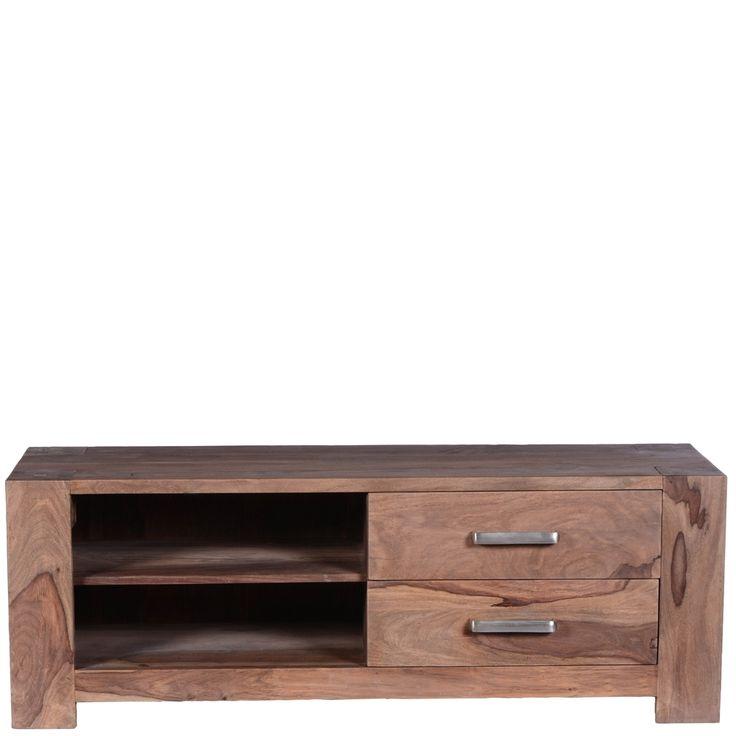 Lovely  m bel schraenke g nstig kaufen online lowboards wohnzimmer designer sit