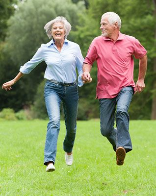 Start planning your long term care plan today, because it's an urgent need of today's life, and you will live a better, longer, and a happier life. #insurance #health #care