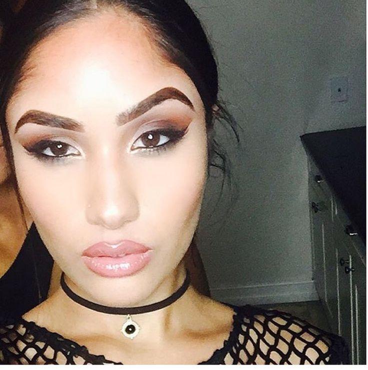 Paige ashley bad bitch