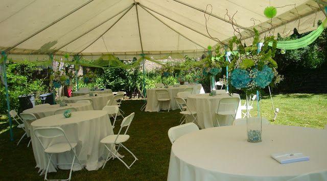 Wedding Venues Boone Nc daniel boone inn daniel boone cast daniel boone children Daniel Boone Native Gardens