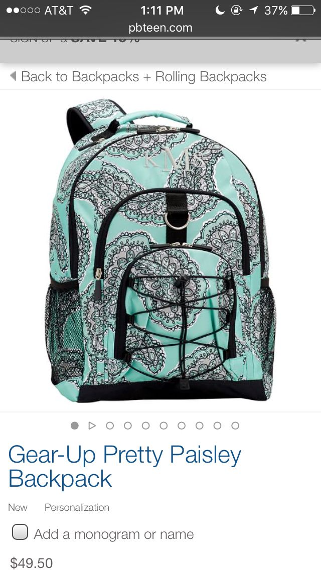 The 12 best Amber\'s Backpack images on Pinterest | Back to school ...