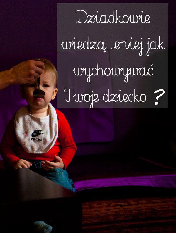 dziadkowie-2
