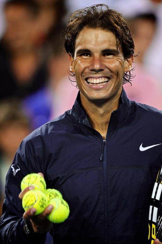 Rafa Nadal Nadal Tennis Rafael Nadal Rafa Nadal