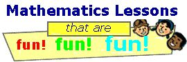 Cynthia Lanius Mathematics Lessons Terrific math related activities, including; Blocks/Fractions, Million $ Mission, Calendar Fun, Power Cards, Polyominoes, Geometry Outline, A Fractals Unit, I Love Calculus, Slope as Rate of Change, Dueling Pinwheels, The Hot Tub, and more
