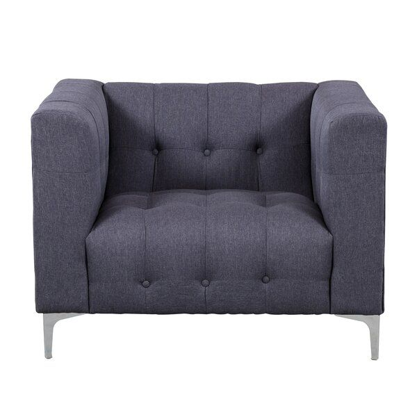 New Sandi Armchair Online Findthetoppopular In 2020 Club Chairs Chic Home Mattress Furniture