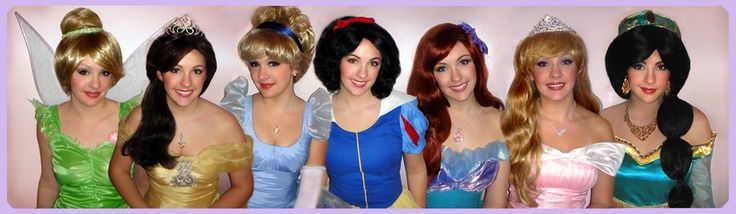 ... Lehigh Valley  Party  Pinterest  Lehigh Valley, Princesses and Html