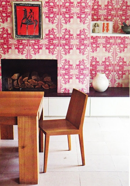 219 best Wallpaper Ideas images on Pinterest | Wall papers, Home ...