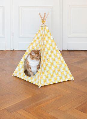 Woonboek-cat-tipi