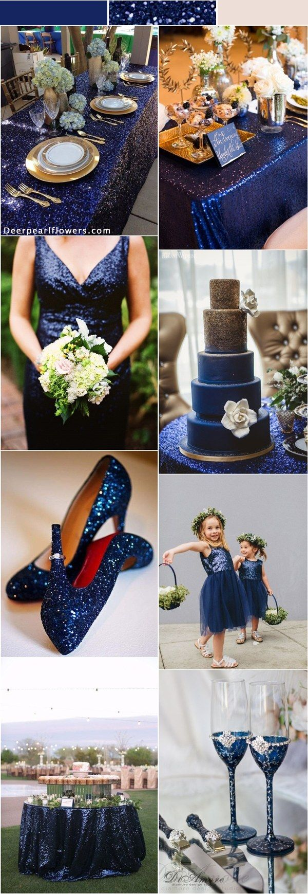Wedding decorations in nigeria november 2018  best When I get married images on Pinterest  African fashion