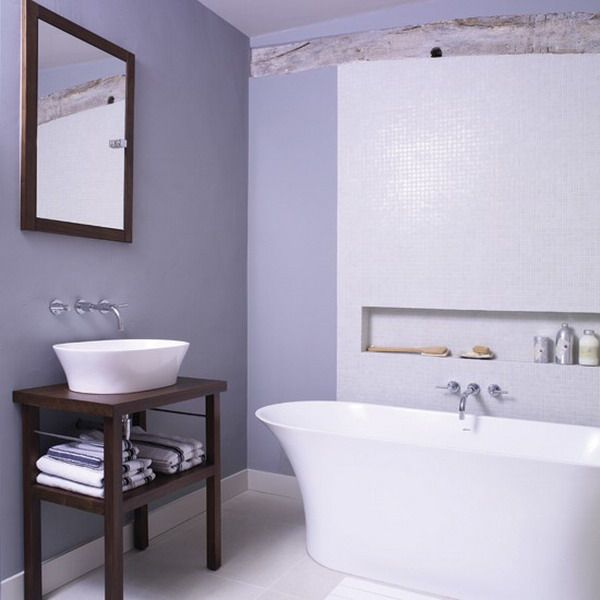 Bathroom Ideas Lilac 12 best lilac bathroom images on pinterest | bathroom ideas, home