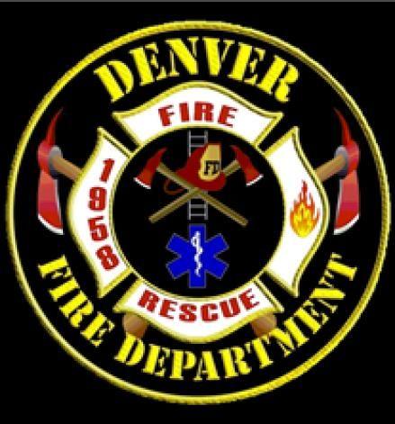 Denver Volunteer Fire Department