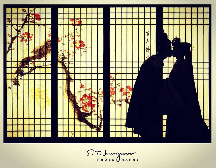 #웨딩 #세레모니 #한복 #st정우 #본식 #본식스냅 #스냅 #에스티정우 #wedding #weddingday #weddingphotography #weddingphotographer #ceremony #강정환 #koreawedding #stjungwoo #stjungwoostudio #kangjunghwan