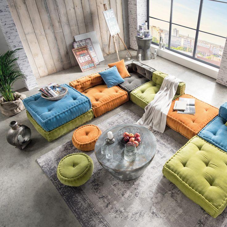 die besten 25 kindersofa ideen auf pinterest kleinkindstuhl kinderm bel und kinderhocker. Black Bedroom Furniture Sets. Home Design Ideas