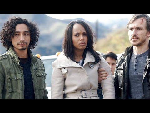 Scandal Season 4 Episode 13 : No More Blood VISIT HERE: @ http://v.ht/UU1X FULL HD