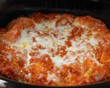 INGREDIENTS: 1 lb ground beef 1 med. Chopped onion 1 lg bag Fritos-Scoop kind 26 oz. Can Ranch Style Beans with Jalapenos (do not drain) 10 oz. can Ro-Tel Mexican Lime & Cilantro diced tomatoes 1 sm can Campbell's Fiesta Nacho Cheese Soup 1 pk Enchilada Seasoning 3 cups Shredded Cheddar Cheese DIRECTIONS: Preheat oven to 325 degrees Brown beef in large skillet with chopped onion then drain grease. Add beans, Rotel, Soup and Enchilada Seasoning & Mix well. Simmer until thoroughly heate...