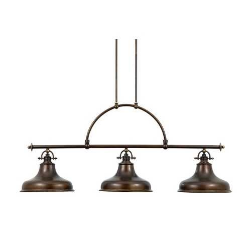 17 Best Images About Pool Table Light Fixture On Pinterest Island Pendant L