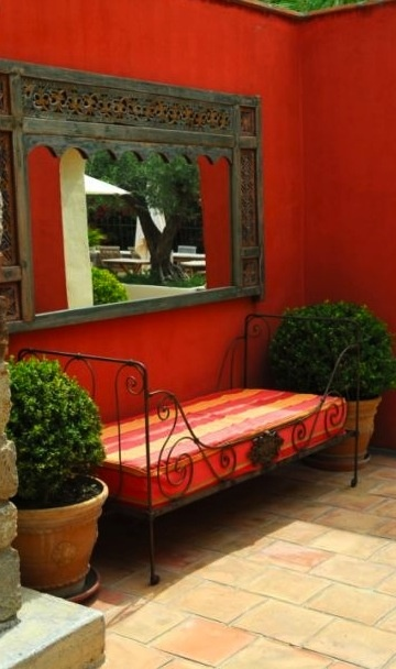 54 best images about Hacienda Dreaming on Pinterest | San