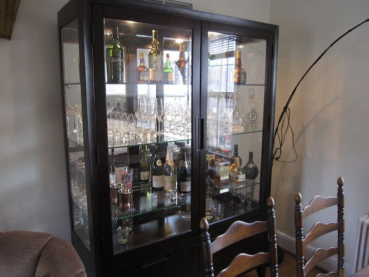 Best 25+ Liquor cabinet ikea ideas on Pinterest | Liquor cabinet ...