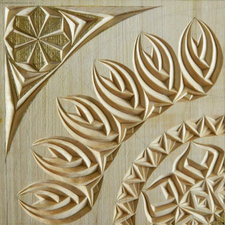 Le migliori immagini su lavorare il legno pinterest
