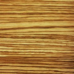 Fast alle Treppen erhalten Holzstufen. Durch und durch massives Holz, das nach Kundenwunsch in der Oberfläche geölt oder lackiert wird. #Ahorn #Buche #Eiche #Esche #Kirschbaum #Nussbaum #Lieblingtreppe #Treppe #Treppenbeleuchtung 'Baum #Nature #Hightlight #Treppenhaus #Hausflur #Hauseingang #Einrichten #Wohnen #Hausideen #smgtreppen #Inspiration #beautiful #Interior #design #modern #awesome #wood #woodworking