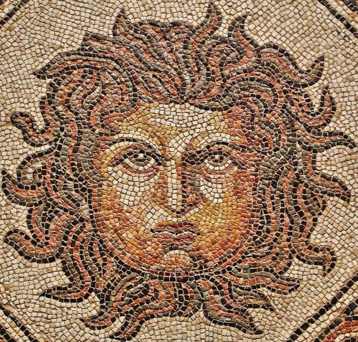 Mosaicos Presentaci 243 N De Fotos Fotoviajero Com