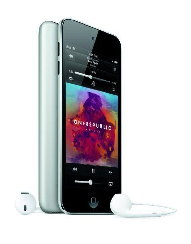 Apple iPod Touch 16GB Black/Silver (5th Generation) (Certified Refurbished) null http://www.amazon.com/dp/B00LMJ8I3O/ref=cm_sw_r_pi_dp_2RZXtb1F3JX17BH9