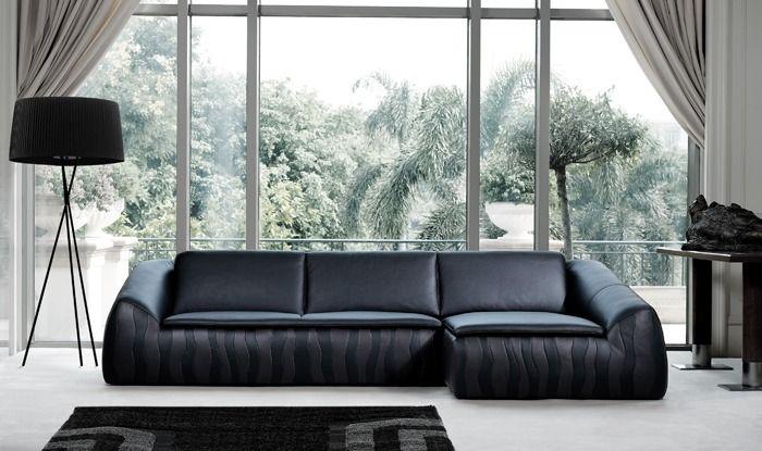 ... on Pinterest Sofa Grau, Vintage Furniture and Wohnzimmer Einrichten