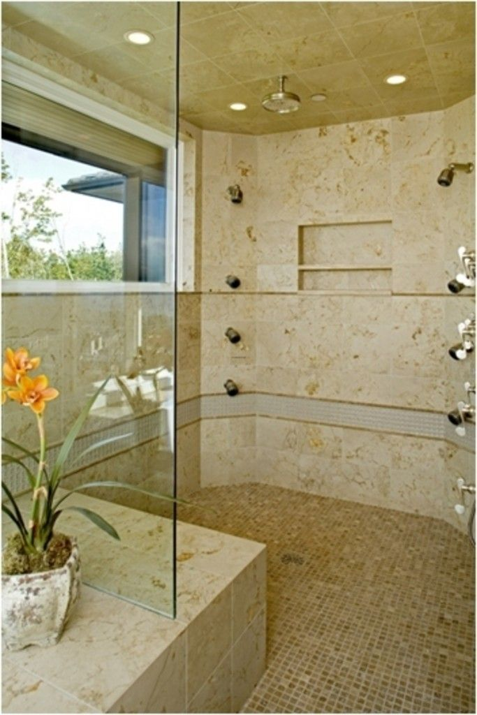 251 best images about handicap accessible ideas on for Ada bathroom design ideas